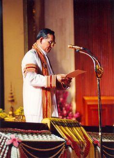 RIP H.M. King Bhumibol. 1927-2016