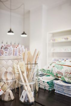 Little Helsinki: Kauniste Store