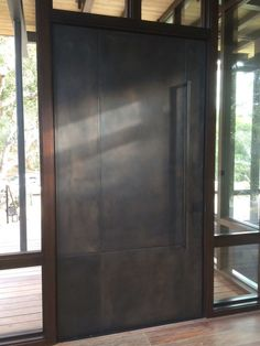 68 New Ideas Entrance Door Design Main Home Door Design, Main Door Design, Front Door Design, Entrance Design, Modern Entrance Door, Modern Front Door, House Entrance, Entrance Doors, Porte Design