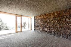 https://www.designboom.com/architecture/estudi-toni-girones-can-taco-archaeological-site/