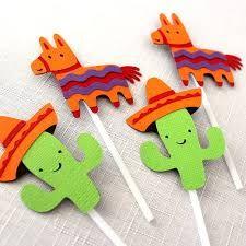 Resultado de imagen de mexican fiestas craft ideas