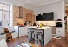 The Best Kitchen Ideas Design Image