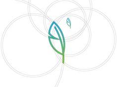 Dribbble - Feather by Yoga Perdana