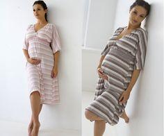 Belabumbum maternity loungewear & lingerie at Queen Bee