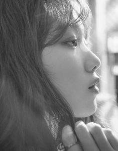 Lee Sung Kyung for Dazed Korea Korean Actresses, Korean Actors, Actors & Actresses, Asian Actors, Lee Sung Kyung Photoshoot, Kim Bok Joo Lee Sung Kyung, Romantic Doctor, Ghost Of You, Weightlifting Fairy Kim Bok Joo