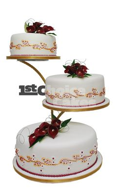 2 tier floating wedding cake stand floating cake stand cakes floating cake with embroidered 10131