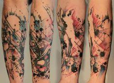 By GEne - Tattoos culture