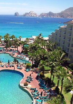Cabo San Lucas. Taking our very first family vacation here this Summer!!! Oh the boys will be so stoked!