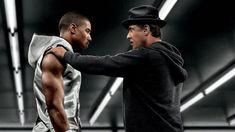 Dönüyor... Rocky İzleri Taşıyan Creed II Fragmanı Paylaşıldı!   @creedmovie #CreedII @TessaThompson_x @michaelb4jordan