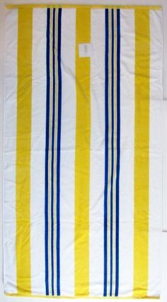 Beach Towel Oversized Kassatex Extra Large 40