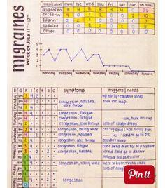 Ayuda para maestros quimitris juego basado en el tetris para ayuda para maestros quimitris juego basado en el tetris para aprender la tabla peridica recursos educativos pinterest ayuda para maestros urtaz Images