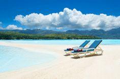 Enchanted Island Resort Seychellerna #Seychellerna #Enchanted #Island #Resort #RoundIsland #Round #Paradise #Paradis #Vacation #Semester #Travel  #Hotel #Nature #Amazing #Beach #Strand