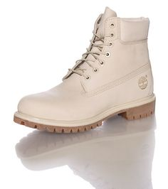 TIMBERLAND 6 INCH PREMIUM BOOT-fhqGmPlW