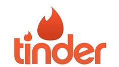 If you are planning to use Tinder for more than just hooking up, the more complete you make your profile, the better. You need to create a full picture of you as a person if you are to attract a future soul mate and your profile is where you do it. One way to help paint that picture is if you...