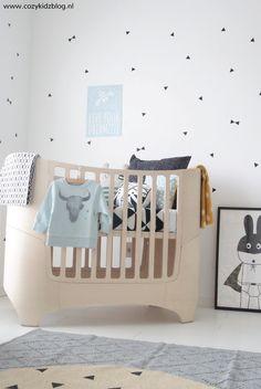 boys-nursery-cozykidzblog-6
