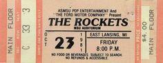 rockets_ticket.jpg (750×295)