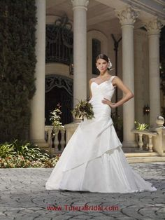Discount Casablanca 1977, Design Casablanca 1977 Wedding Dresses Online