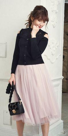 #Haruna_Kojima #小嶋陽菜