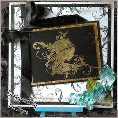 Blog | IndigoBlu – Quintessentially English Rubber Stamps | T: 01777 701980 / E: headhoncho@indigoblu.com