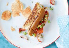 Beer Fest, Summer Recipes, Wine Recipes, Sandwiches, Bbq, Tacos, Mexican, Fish, Cooking