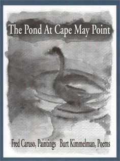 The Pond at Cape May Point