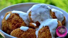 Top 10 diétás zabpelyhes recept ~ Éhezésmentes Karcsúság Szafival