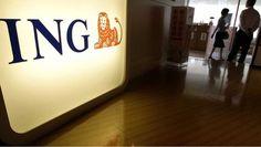 Banco ING emprestou 67 milhões de euros para ativos imobiliários