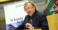 Peter Sloterdijk, Htm, Texts, World, Science