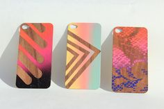 Accessories for Your iPhone on Etsy