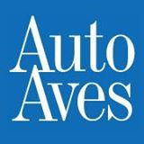 Used Car Lakewood CO #auto #aves, #new,, #lakewood, #co,80215 http://north-dakota.remmont.com/used-car-lakewood-co-auto-aves-new-lakewood-co80215/  # Welcome to Auto Aves The Auto Aves experience is nothing like you've ever experienced before. Our customers continue to rank us #1 because we're different from the traditional car dealership model: One-stop shop: 1000s of new (Available through dealer network partners) and pre-owned vehicles to choose from Non-commissioned sales staff No haggle…