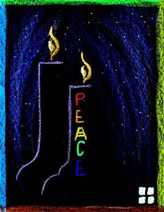 Posts about Advent art written by Stushie Christmas Art, Christmas Projects, Advent Candles, Faith, Peace, Words, Drawings, Gifts, Fictional Characters