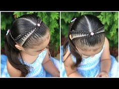 Healthy people 2020 goals and objectives mental health center new york albany Mental Health Center, Healthy People 2020 Goals, Little Girl Hairstyles, Bobby Pins, Diana, Little Girls, Hair Beauty, Hair Accessories, Hair Styles