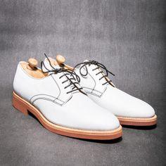 Buck Altan Bottier - Buck shoes