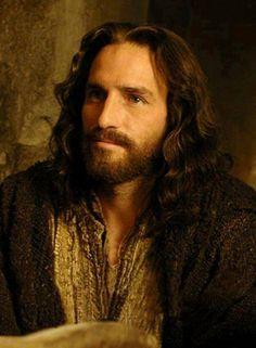 """Go raibh briathra mo bhéil, agus smaointe mo chroí, taitneamhach i do láthairse, a Thiarna, mo charraic 's mo shlánaitheoir. Salm 19:14  """"May the words of my mouth, And the meditation of my heart, be acceptable in your sight, O Lord, my rock and my redeemer.""""  Psalm 19:14"""