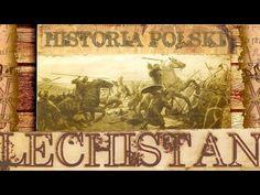 Lechistan III - YouTube Audiobook, Youtube, Painting, Art, Art Background, Painting Art, Kunst, Paintings, Performing Arts