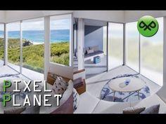 Sonte Film - WiFi Digital Shades Kickstarter Trailer (HD)(3 min 36 sec)