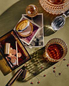 Portfolio 2 — K. Flat Lay Photography, Still Life Photography, Art Photography, Advertising Photography, Product Photography, Cocktail Photography, Still Life Photos, Groom Style, Art Direction