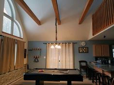 Vacation Rental Welcome to Hot Tub Haven & stay comfort and relaxation! This rental also includes a relaxi. Rental Homes, Real Estate Broker, Just Relax, Outdoor Pool, Tub, Ceiling Lights, Home Decor, Bathtubs, Decoration Home