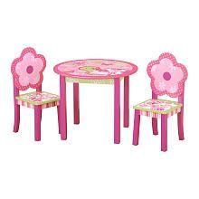 Super Babies R Us Childrens Table And Chairs Retailadvisor Interior Design Ideas Tzicisoteloinfo