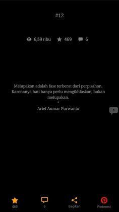 Text Quotes, Mood Quotes, Daily Quotes, Positive Quotes, Qoutes, Life Quotes, Wattpad Quotes, Self Reminder, Quotes Indonesia