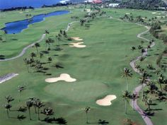 Onward Mangilao Golf Club Guam http://booking.gora.golf.rakuten.co.jp/guide/disp/c_id/510003?scid=pinterest_510003