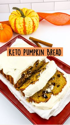 Low Carbohydrate Diet, Pumpkin Bread, Cheesesteak, Recipe Box, Ketogenic Diet, Low Carb Recipes, Muffins, Easy Meals, Ethnic Recipes