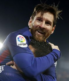God Of Football, Football Icon, World Football, Messi Soccer, Messi 10, Soccer Pictures, Soccer Pics, Cr7 Junior, Lionel Messi Wallpapers