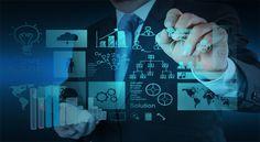 O BI refere-se ao grupo de tecnologias orientadas à transformação de dados em informação - e da informação em conhecimento-, cuja missão é ajudar os decisores da empresa para trabalhar de maneira mais inteligente.