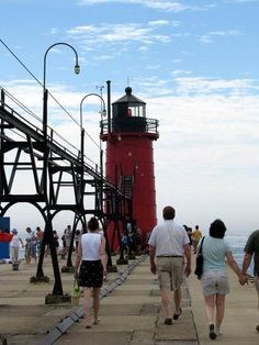 Top 12 Things To Do In South Haven