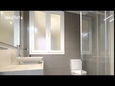ESLACASA Espléndido piso recién reformado en pleno Barrio de Salamanca - Zona Lista