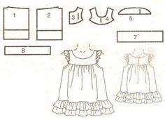 Molde-para-Vestido-Infantil-14-615x446