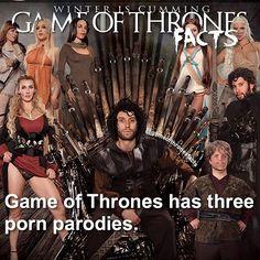 Rory Mccann, M&m Game, Game Of Thrones Facts, Game Of Trones, Season 8, Games, Daenerys Targaryen, Battle, Movie Posters