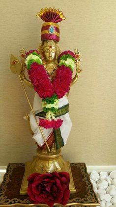 Lord Murugan Wallpapers, Krishna Temple, Lord Shiva Family, Tanjore Painting, Goddess Lakshmi, God Pictures, Happy Diwali, Indian Gods, God Of War