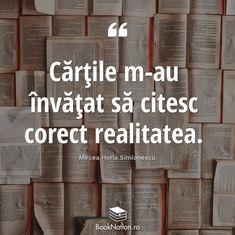 Carti Online, Bookworm Problems, True Words, Motto, Book Worms, My Life, Poetry, Parenting, Wisdom